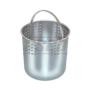 Basket (for inserting inside Autoclave)