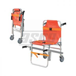 Aluminium Alloy Stair Stretcher